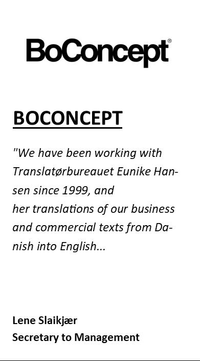 en-boconcept-mobile