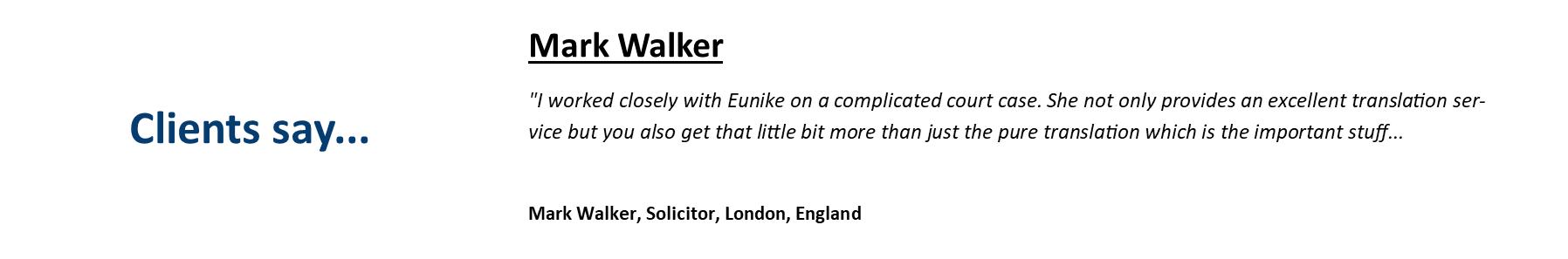 en-markwalker
