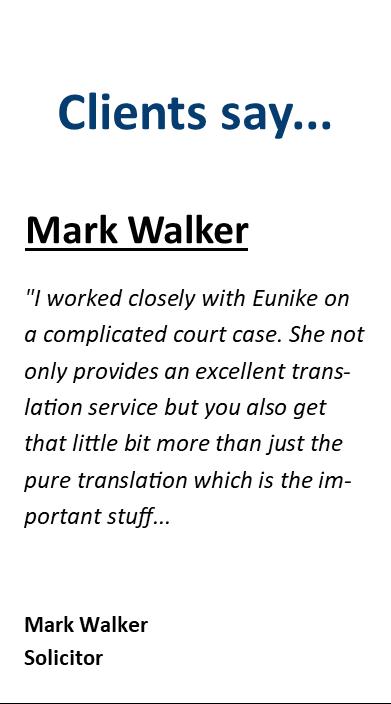 en-markwalker-mobile